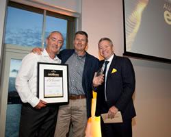 ISD awards