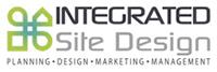 ISD_logo_web_small