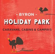 Byron Holiday Park