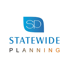 Statewide Planning
